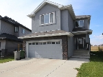 Main Photo: 6614 34 Avenue: Beaumont House for sale : MLS® # E4075937