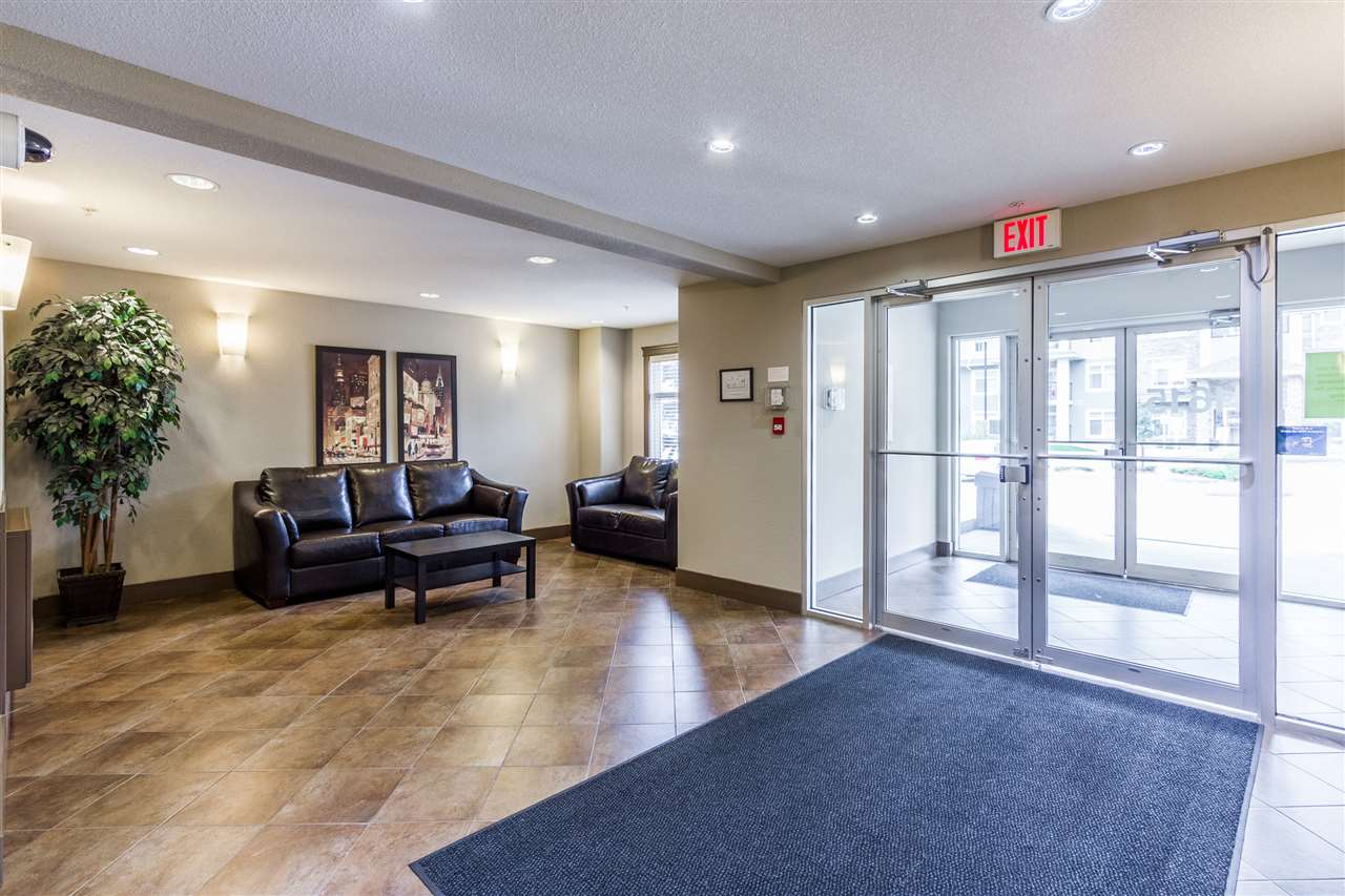 Photo 16: #203 11615 ELLERSLIE Road in Edmonton: Zone 55 Condo for sale : MLS® # E4075982