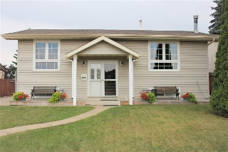 Main Photo: 2435 78 Street NW in Edmonton: Zone 29 House for sale : MLS® # E4077879