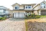 Main Photo: 1840 JACANA Avenue in Port Coquitlam: Citadel PQ House for sale : MLS® # R2197941