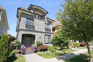 "Main Photo: 19233 69A Avenue in Surrey: Clayton House for sale in ""CLAYTON"" (Cloverdale)  : MLS® # R2198100"