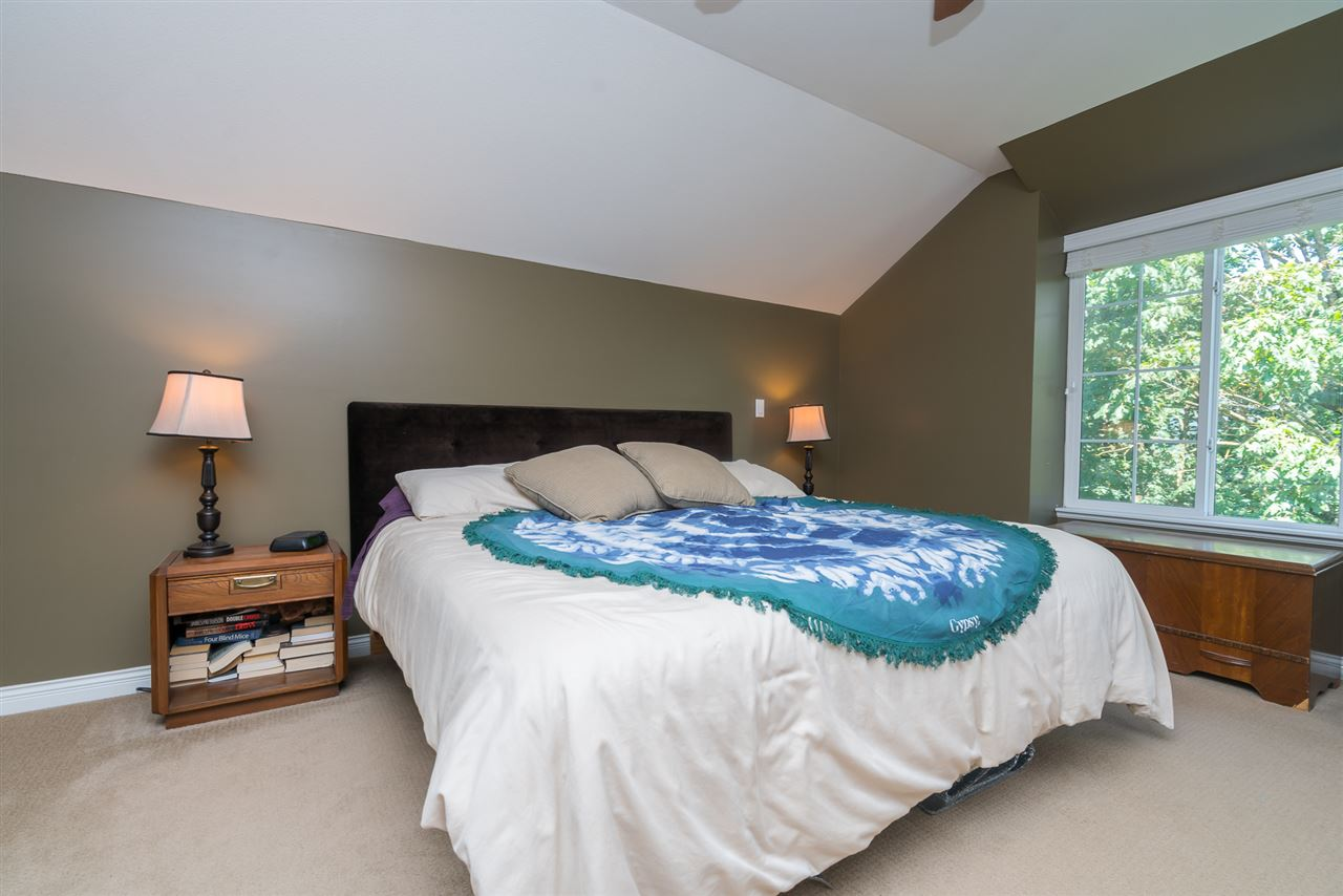 "Photo 12: Photos: 18 2088 WINFIELD Drive in Abbotsford: Abbotsford East Townhouse for sale in ""The Plateau on Winfield"" : MLS® # R2202468"