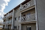 Main Photo: #2 4804 34 Ave in Edmonton: Zone 29 Condo for sale : MLS® # E4082004
