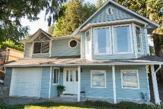 Main Photo: 35441 DELAIR Road in Abbotsford: Abbotsford East House for sale : MLS® # R2206223