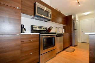 Main Photo: 104 9517 160 Avenue in Edmonton: Zone 28 Condo for sale : MLS® # E4082584