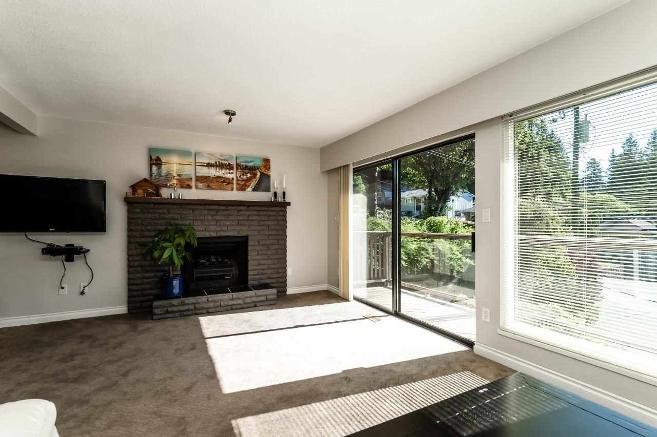 Photo 12: Photos: 3649 SYKES Road in North Vancouver: Lynn Valley House for sale : MLS® # R2212162