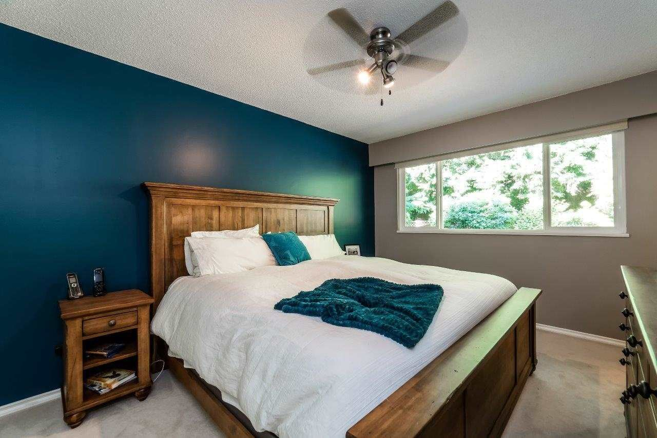 Photo 15: Photos: 3649 SYKES Road in North Vancouver: Lynn Valley House for sale : MLS® # R2212162