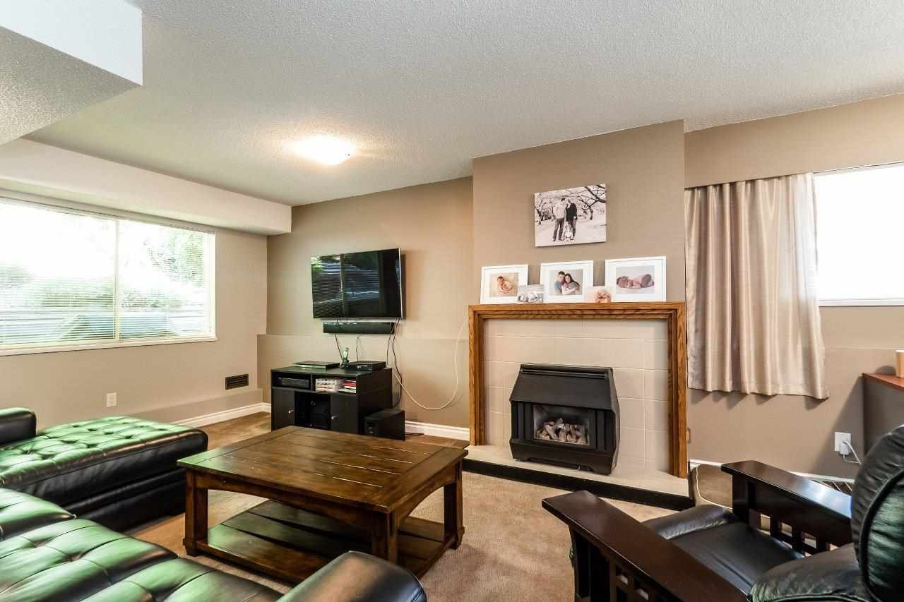 Photo 14: Photos: 3649 SYKES Road in North Vancouver: Lynn Valley House for sale : MLS® # R2212162