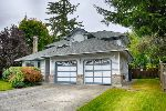 Main Photo: 12956 69A Avenue in Surrey: West Newton House for sale : MLS® # R2214057