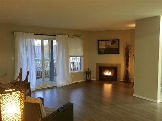 Main Photo:  in Edmonton: Zone 16 Townhouse for sale : MLS® # E4085448