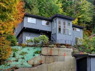Main Photo: 1884 RIVERSIDE Drive in North Vancouver: Seymour NV House for sale : MLS® # R2216863