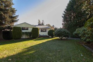 Main Photo: 9470 134 Street in Surrey: Queen Mary Park Surrey House for sale : MLS® # R2219446