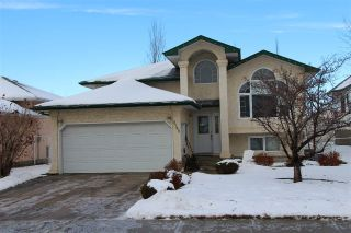 Main Photo: 6740 162 Avenue in Edmonton: Zone 28 House for sale : MLS® # E4089241