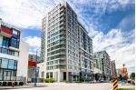"Main Photo: 1803 7888 ACKROYD Road in Richmond: Brighouse Condo for sale in ""Quintet"" : MLS® # R2227877"