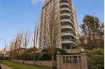 "Main Photo: 5 1350 W 14TH Avenue in Vancouver: Fairview VW Condo for sale in ""WATERFORD"" (Vancouver West)  : MLS® # R2240838"