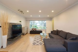 Main Photo: 932 E 38TH Avenue in Vancouver: Fraser VE House for sale (Vancouver East)  : MLS®# R2252569