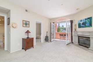 Main Photo: HILLCREST Condo for sale : 2 bedrooms : 3620 3rd Ave #204 in San Diego