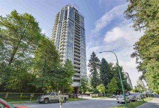 "Main Photo: 506 7088 18TH Avenue in Burnaby: Edmonds BE Condo for sale in ""PARK360"" (Burnaby East)  : MLS®# R2271681"