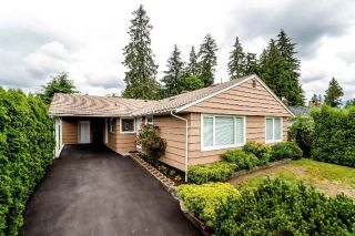 Main Photo: 760 LYNN VALLEY Road in North Vancouver: Lynn Valley House for sale : MLS®# R2275587