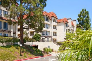 Main Photo: MISSION VALLEY Condo for sale : 1 bedrooms : 5845 FRIARS ROAD #1313 in San Diego