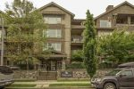 "Main Photo: 103 250 SALTER Street in New Westminster: Queensborough Condo for sale in ""Paddlers Landing"" : MLS®# R2287298"