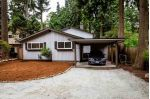 "Main Photo: 1351 TERRACE Avenue in North Vancouver: Capilano NV House for sale in ""CAPILANO"" : MLS®# R2295199"