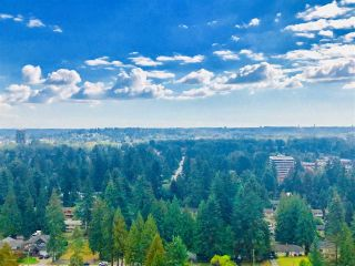 Main Photo: 2102 3100 WINDSOR Gate in Coquitlam: New Horizons Condo for sale : MLS®# R2307544