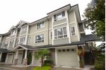 "Main Photo: 22 2955 156 Street in Surrey: Grandview Surrey Townhouse for sale in ""ARISTA"" (South Surrey White Rock)  : MLS®# R2307840"