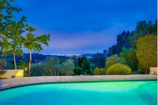 Main Photo: POWAY House for sale : 6 bedrooms : 14382 Blue Sage Road