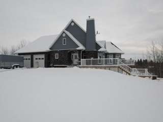 Main Photo: 3 53027 RGE RD 20 Road in STONY PLAIN: Rural Parkland County House for sale : MLS(r) # E3282925