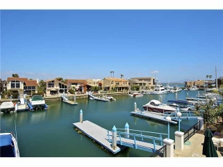 Main Photo: 49 Green Turtle Rd, Coronado Cays CA 92118, MLS 120000045, Coronado Cays Real Estate, Coronado Cays Homes For Sale Prudential California Realty, Gerri-Lynn Fives, www.GreenTurtleRoad.com