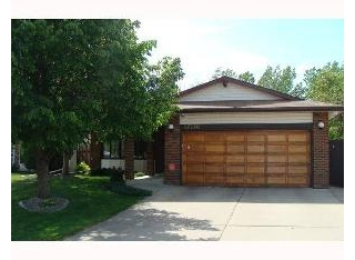 Main Photo:  in Edmonton: House for sale (Lago Lindo)  : MLS® # 3148065