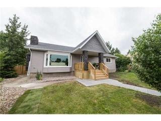 Main Photo:  in Edmonton: Zone 15 House for sale : MLS(r) # E3403039