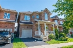 Main Photo: 29 Panorama Way in Hamilton: Stoney Creek House (2-Storey) for sale : MLS® # X3294286