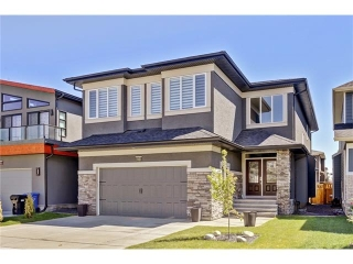 Main Photo: 10 ASPEN SUMMIT Manor SW in Calgary: Aspen Woods House for sale : MLS(r) # C4073517