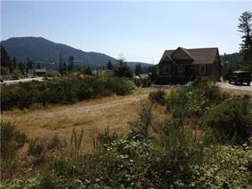 "Photo 6: Photos: LOT 40 4622 SINCLAIR BAY Road in Pender Harbour: Pender Harbour Egmont Home for sale in ""FARRINGTON COVE"" (Sunshine Coast)  : MLS® # R2096384"