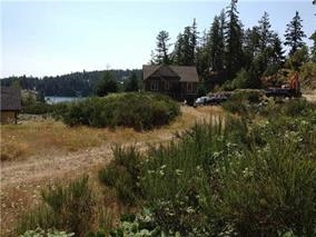 "Photo 5: Photos: LOT 40 4622 SINCLAIR BAY Road in Pender Harbour: Pender Harbour Egmont Home for sale in ""FARRINGTON COVE"" (Sunshine Coast)  : MLS® # R2096384"