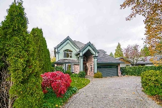 Main Photo: 5941 136 Street in Surrey: Panorama Ridge House for sale : MLS(r) # R2120626