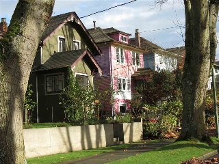 Main Photo: 2227 E 7TH Avenue in Vancouver: Grandview VE House for sale (Vancouver East)  : MLS(r) # R2125130