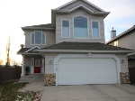 Main Photo: 14128 129 Street in Edmonton: Zone 27 House for sale : MLS(r) # E4046232