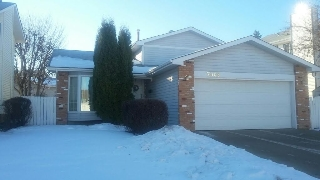 Main Photo: 7903 157 Avenue in Edmonton: Zone 28 House for sale : MLS(r) # E4048288