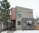 Main Photo: 9731 96A Street in Edmonton: Zone 18 House for sale : MLS(r) # E4048539