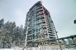 Main Photo: 1203 5628 BIRNEY Avenue in Vancouver: University VW Condo for sale (Vancouver West)  : MLS(r) # R2136746