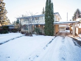 Main Photo: 9028 138 Street in Edmonton: Zone 10 House for sale : MLS(r) # E4050339