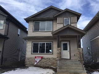 Main Photo: 7114 Cardinal Way SW in Edmonton: Zone 55 House for sale : MLS(r) # E4052026