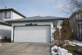 Main Photo: 15027 131 Street in Edmonton: Zone 27 House for sale : MLS(r) # E4052207