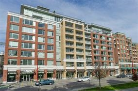Main Photo: 908 221 UNION Street in Vancouver: Mount Pleasant VE Condo for sale (Vancouver East)  : MLS® # R2141796