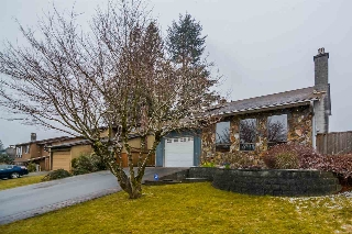 Main Photo: 3841 ULSTER Street in Port Coquitlam: Oxford Heights House for sale : MLS® # R2142329