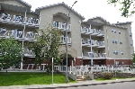 Main Photo: 303 8215 84 Avenue in Edmonton: Zone 18 Condo for sale : MLS(r) # E4052655