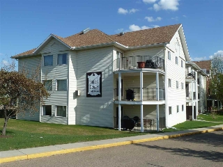 Main Photo: 310 9985 93 Avenue: Fort Saskatchewan Condo for sale : MLS® # E4052773